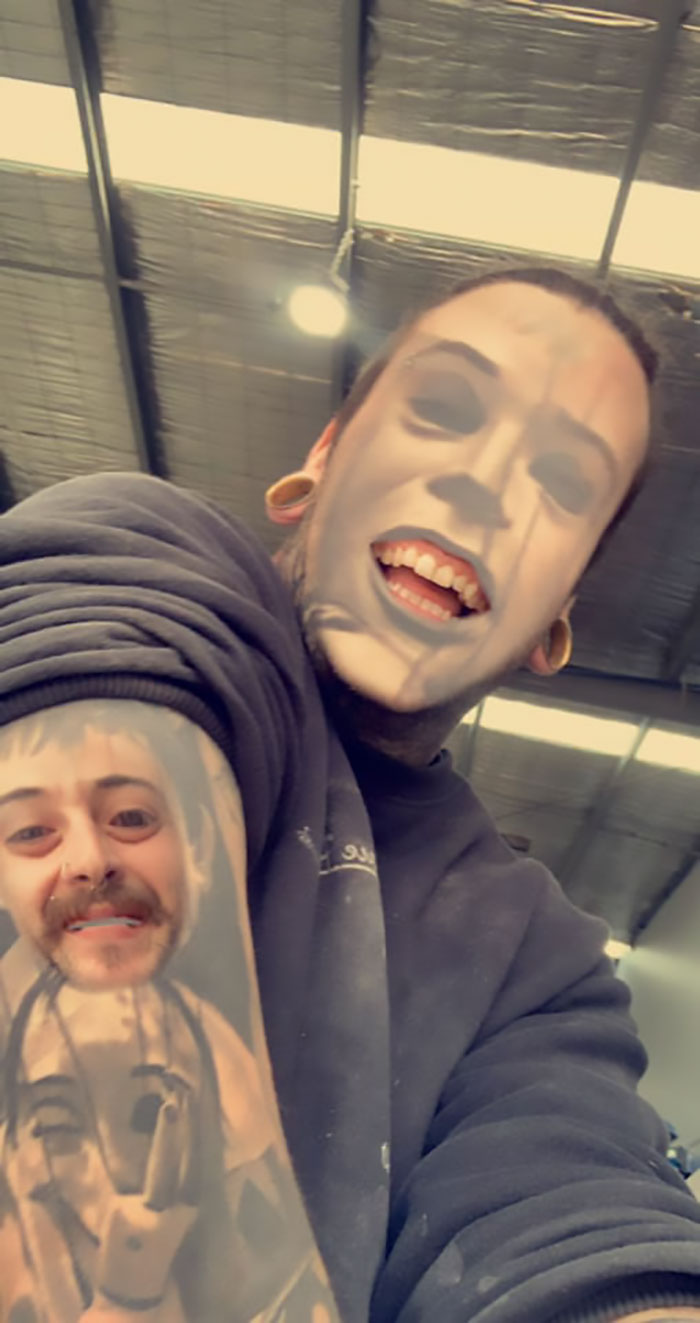 People-Face-Swap-Tattoos