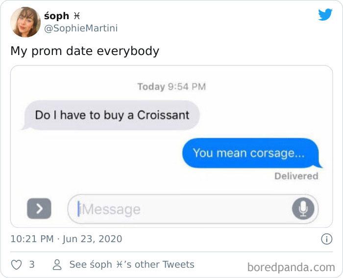 Croisage?