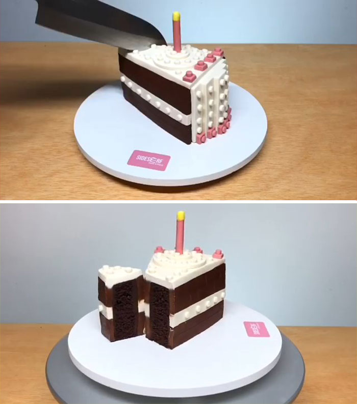 Realistic-Quirky-Cakes-Cutting-Sideserf