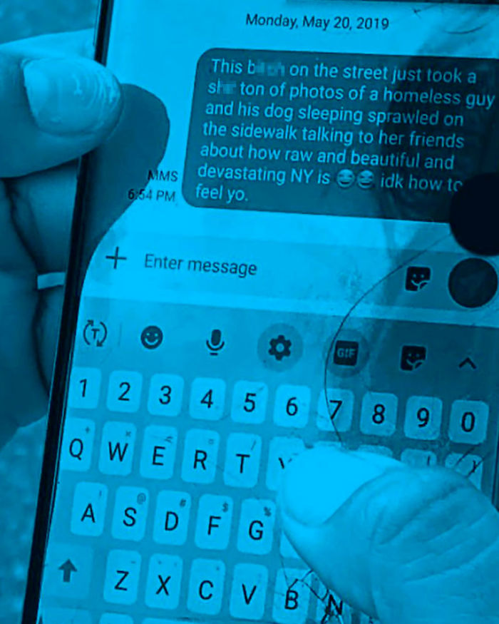Secretly-Snapped-Text-Messages-Jeff-Mermelstein