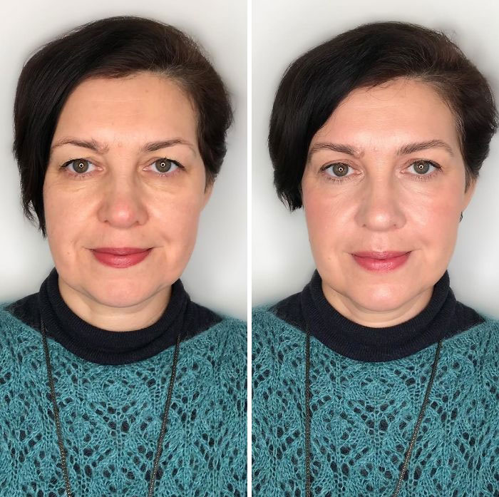 Self-Make-Up-Professional-Help-Julia-Ismailova