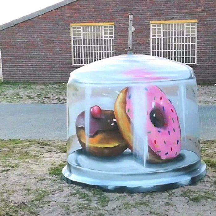 Street-Art-Graffiti-Falko-Fantastic-South-Africa