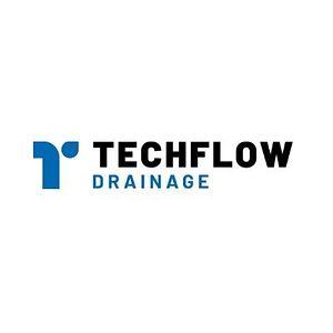 Techflow Drainage