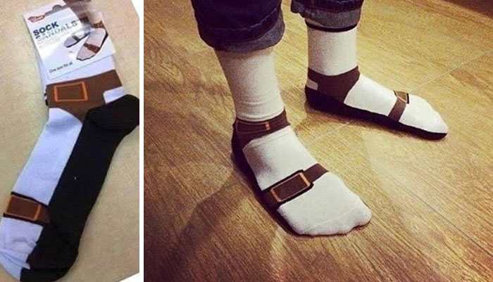 'Ugly Design' Instagram Is Full Of Things To Make You Laugh And Cringe And Here's 35 Of The Best Pics From It