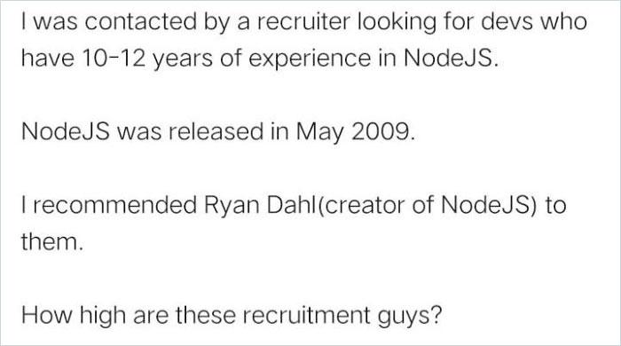 Unrealistic-Criteria-Hiring-Professionals-Recruiters