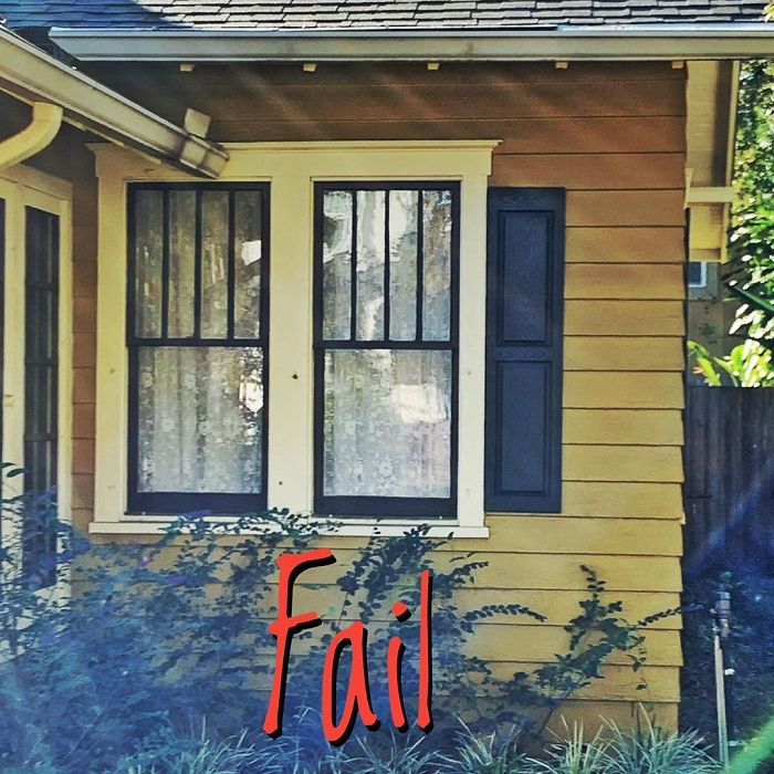 Window-Shutters-Blinds-Fails-The-Craftsman-Blog