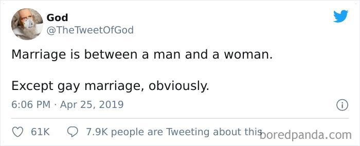 Funny-God-Tweets-Thetweetofgod