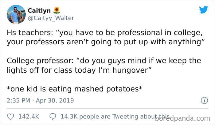 High-School-Teachers-College-Professors-Difference