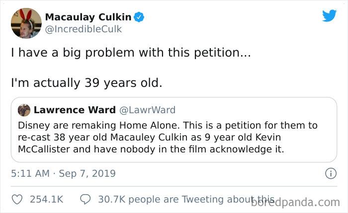 Funny-Tweets-Macualay-Culkin