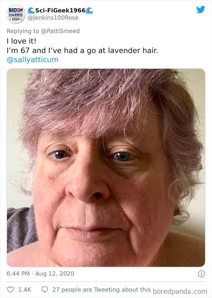 Elderly-Getting-Colorful-Hair-Patti-Smeed
