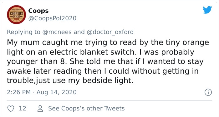 Parents Are Sharing 'Hacks' That Make Their Children Read (25 Tweets)