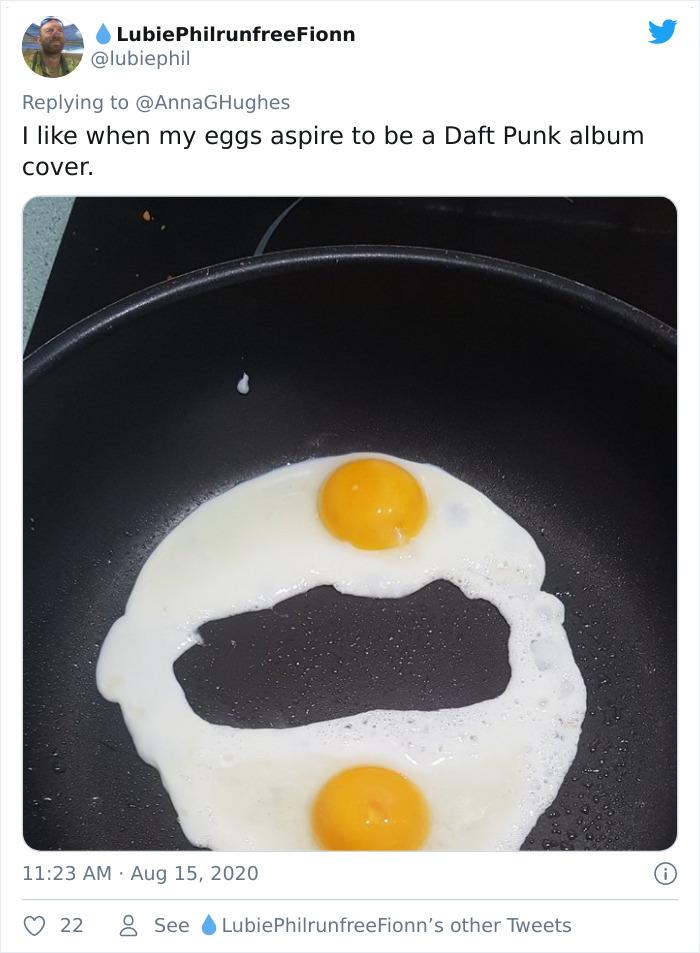 Quarantine-Eggs-Increasingly-Unsettling-Twitter