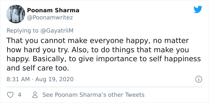 Women-40s-Life-Lessons-Tweets