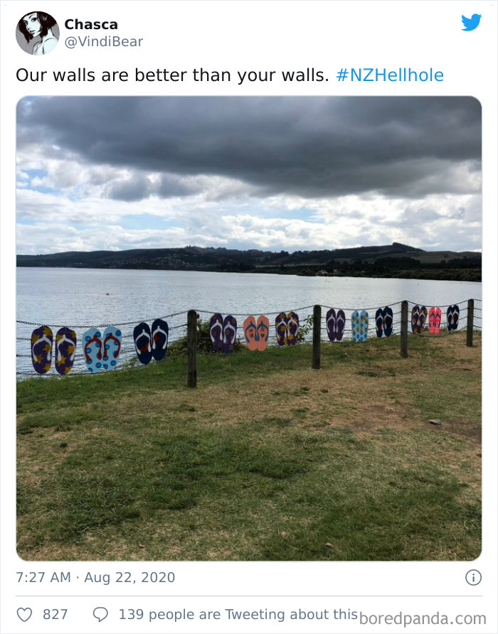 New-Zealand-Respond-Trump-Nzhellhole-Tweets