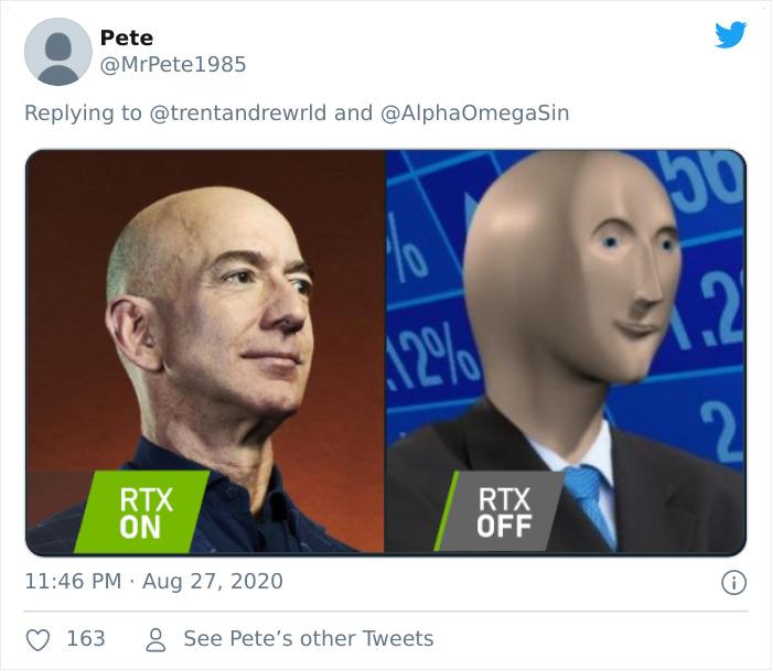 Jeff-Bezos-Stonks-Man-Meme