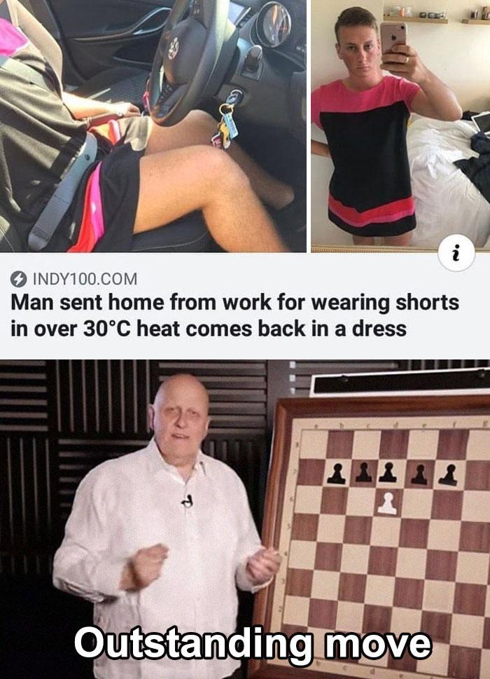 Outstanding-Move-Jokes