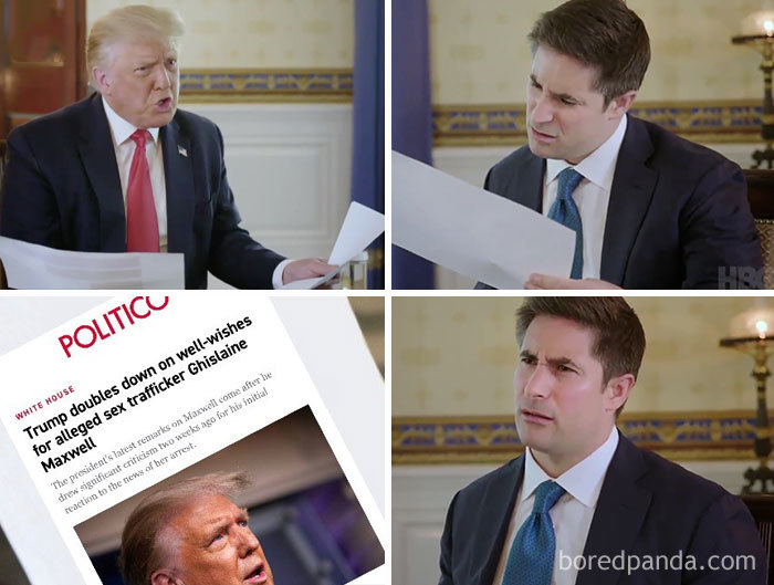 Donald-Trump-Axios-Jonathan-Swan-Interview-Funny-Jokes