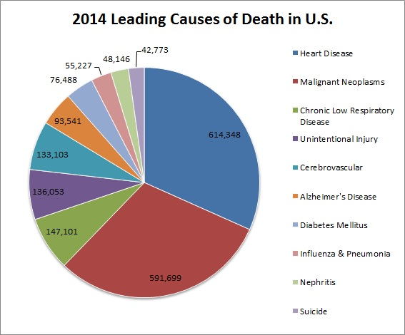 2014_Leading_Causes_of_Death_stats-3.jpg