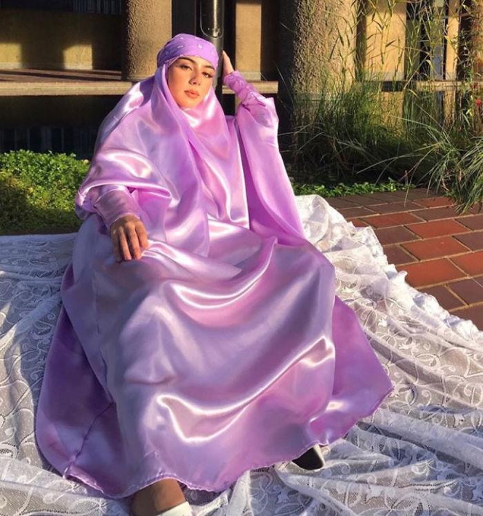 Hijab-Fashion