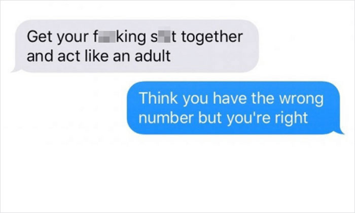 Wrong-Texts-Bringing-Chilli