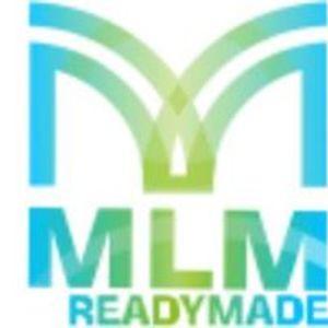Mlm Ready Made