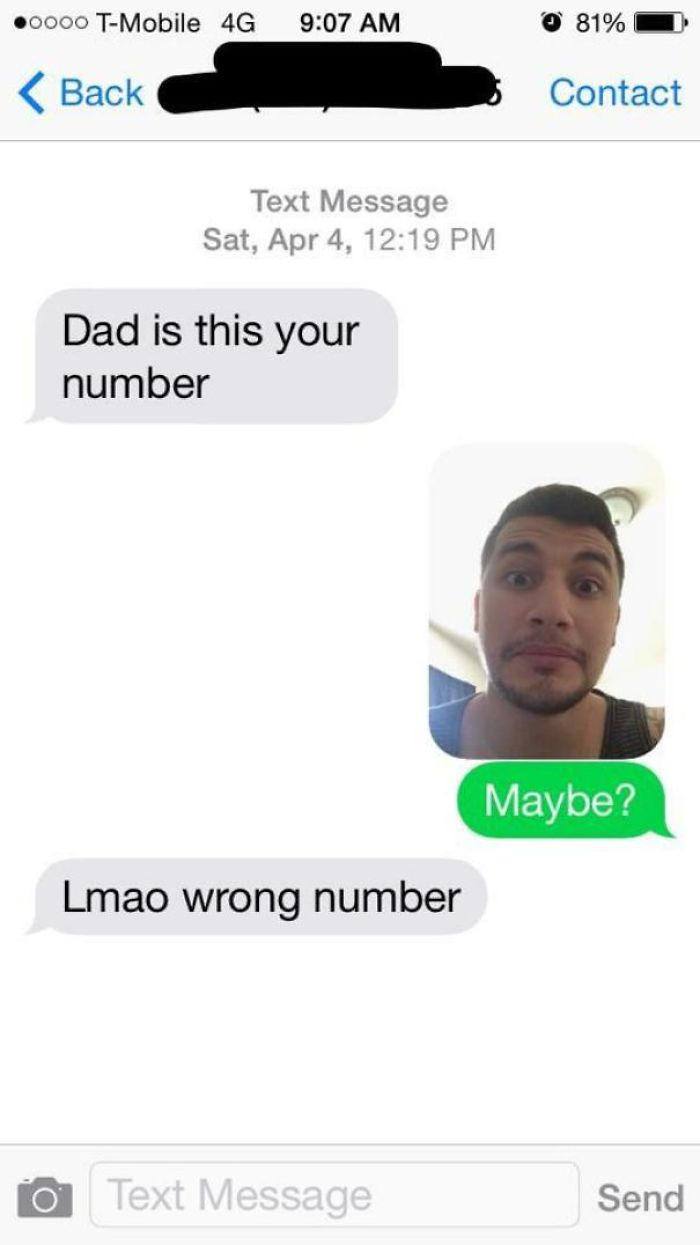 Funny-Wrong-Number-Text-Messages