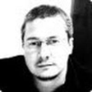 Jason Berardi