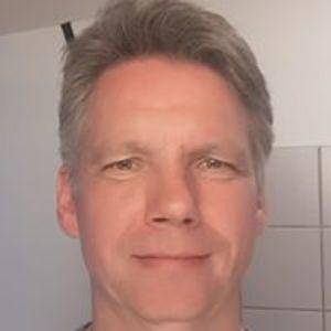 Carsten Petersen