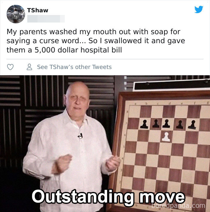 Outstanding-Move-Jokes