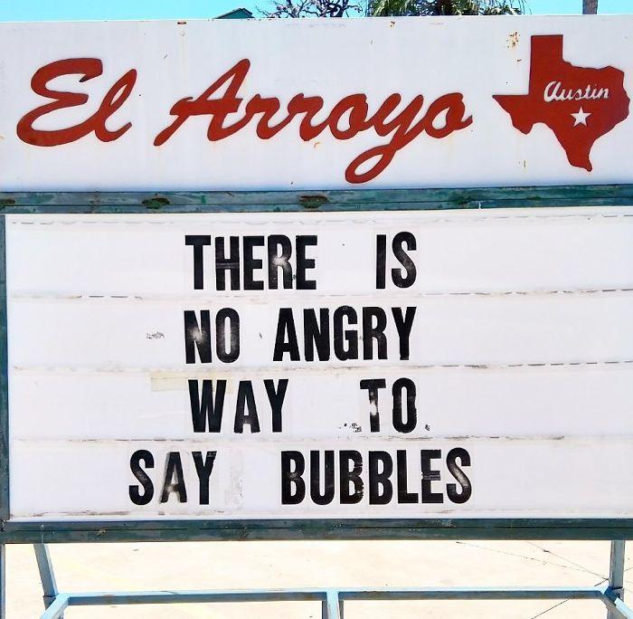 Funny-Restaurant-Signs-El-Arroyo