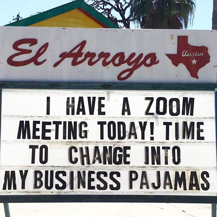 Funny-Restaurant-Signs-El-Arroyo