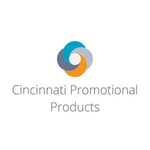 Cincinnati Porta Potty Rental