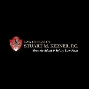 Law Offices of Stuart M. Kerner, P.C.