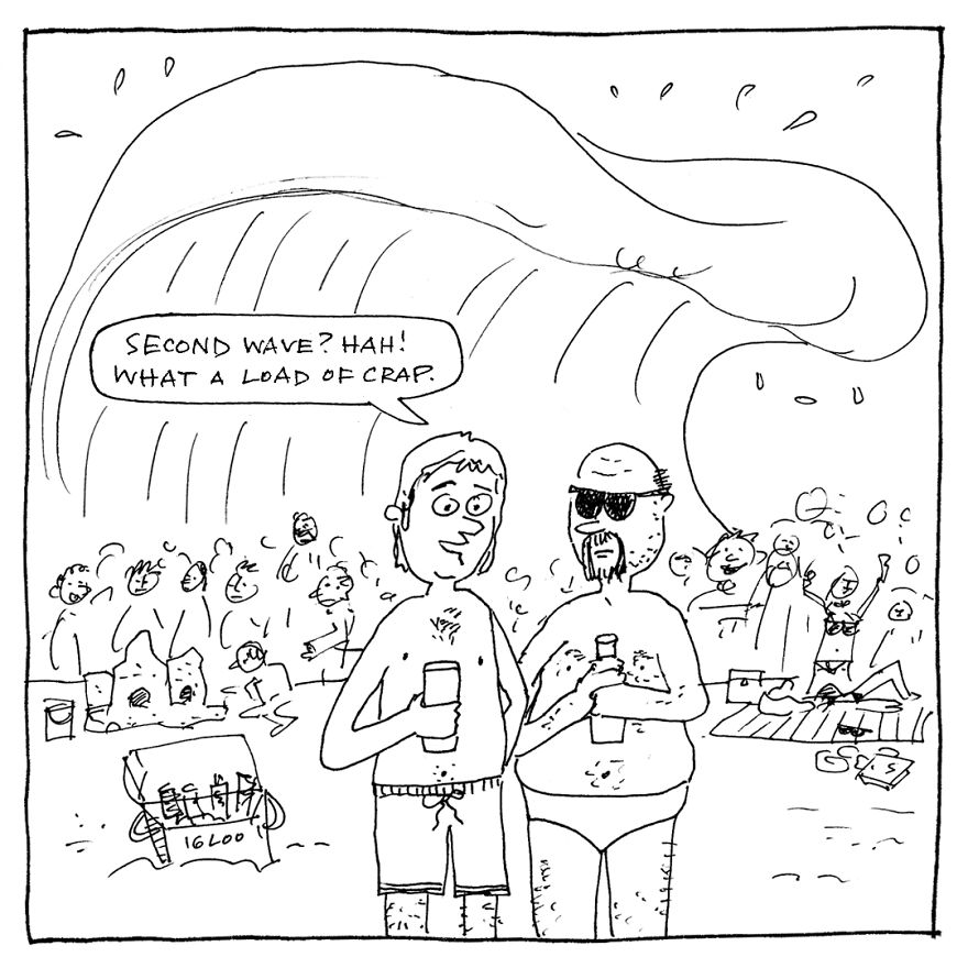 Coronavirus-Comics-Pandemic-Humor-Mark-Zukor