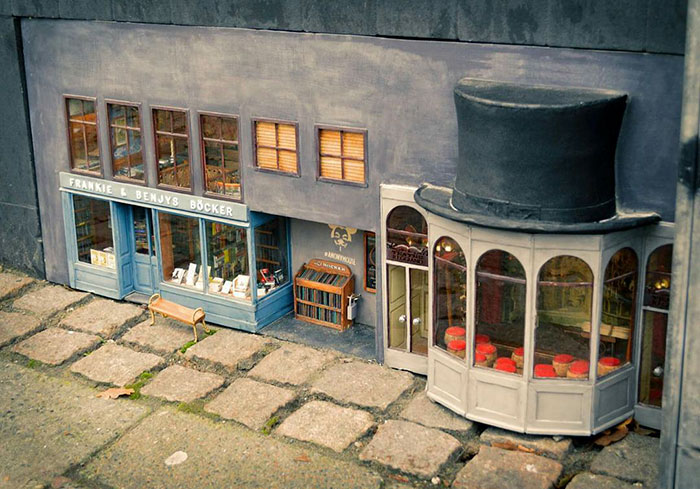 Anonymouse-Mouse-Miniatures-Artists-Sweden