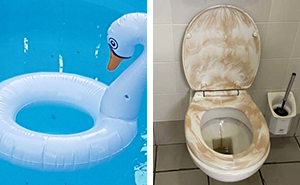 50 Times People Encountered Such Crappy Designs, They Just Had To Share