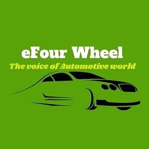 eFour Wheel07
