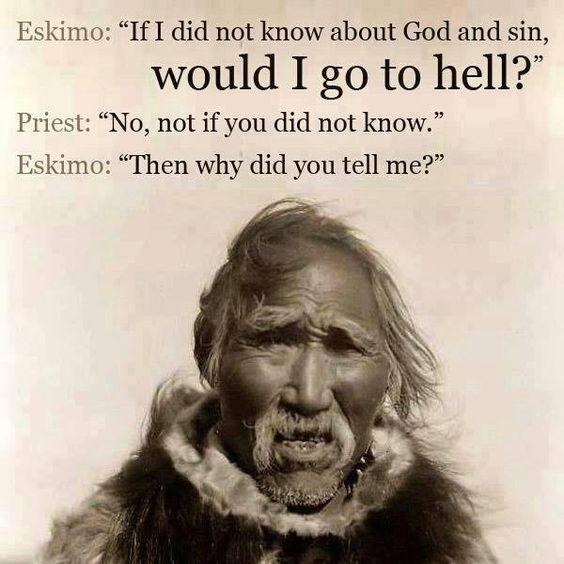 eskimo-priest-5f3471fa09740.jpg