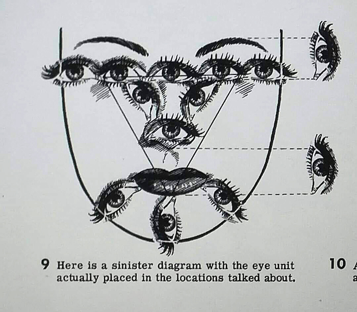 Funny-Odd-Science-Diagrams