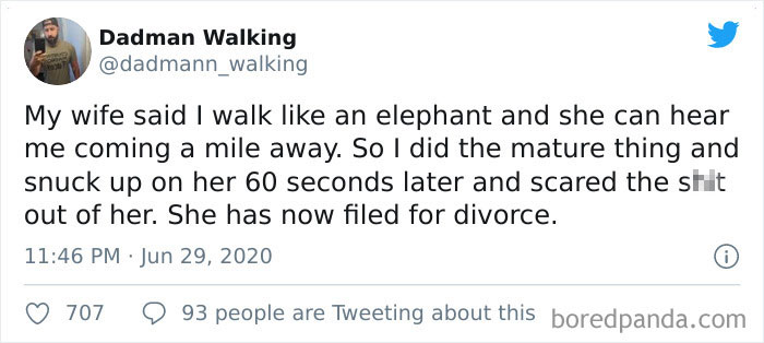 Funny-Relationship-Marriage-Tweets