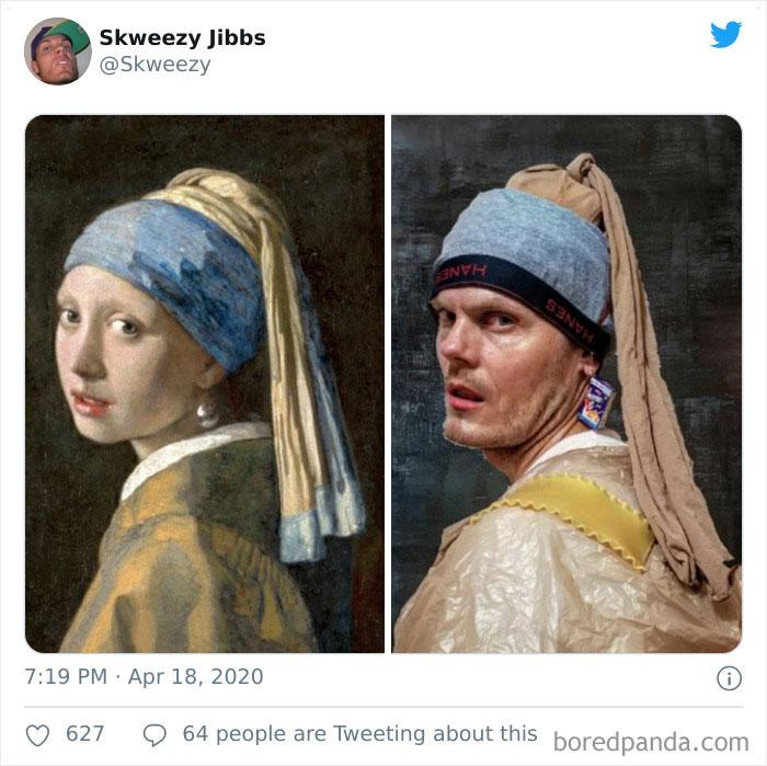 Skweezy Jibbs