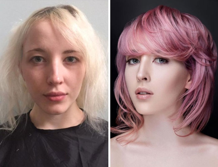 Hair-Transformations-Before-And-After-Oneshot-Hair-Awards-Behindthechair