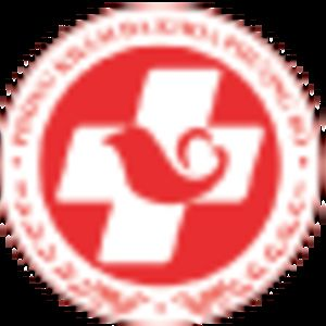 Phòng Khám Phượng Đỏ