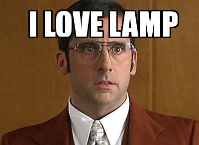ilovelamp-5f2589af34a44.jpg