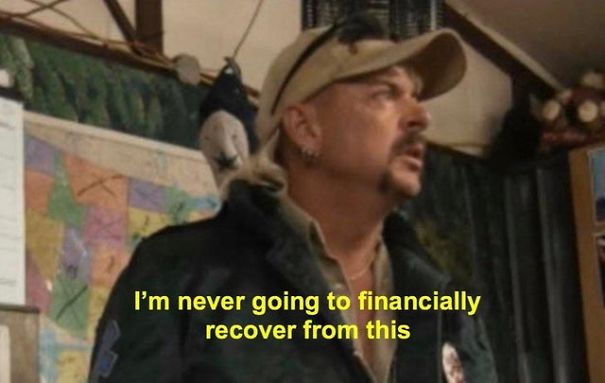 im-never-going-to-financially-recover-from-this-joe-exotic-tiger-king-meme-5f2d6ae13faea.jpg