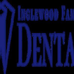 Inglewood Family Dental