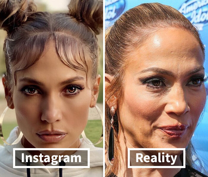 40 Times People Noticed These Instagrammers That Are Beyond Fake And Decided To Expose Them Online (New Pics)