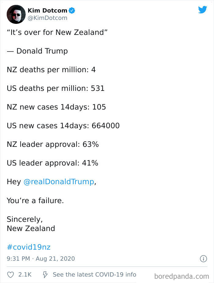 New-Zealand-Respond-Trump-Nzhellhole-Tweets