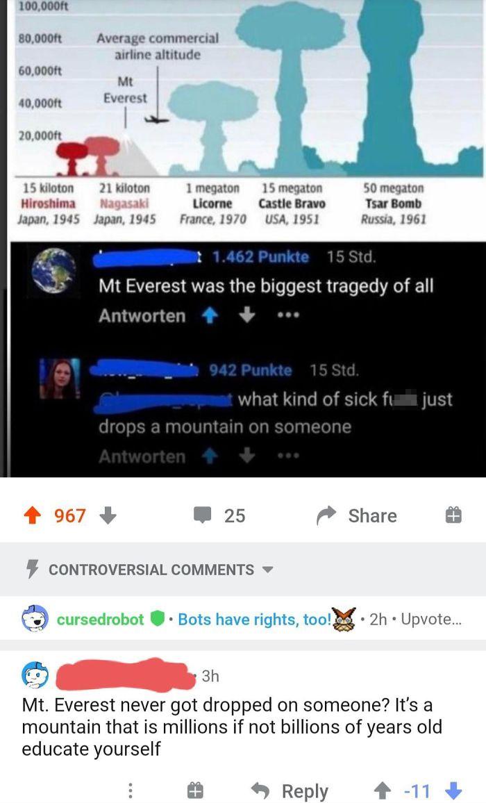 People-Missed-Jokes-Funny-Posts