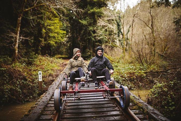 redwood-forest-railbike-skunk-train-5-5f4cb6b37296a__700.jpg